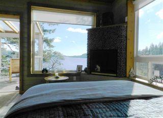 Photo 12: 7276 CARLSON POINT in Halfmoon Bay: Halfmn Bay Secret Cv Redroofs House for sale (Sunshine Coast)  : MLS®# R2346798