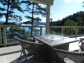Photo 6: 7276 CARLSON POINT in Halfmoon Bay: Halfmn Bay Secret Cv Redroofs House for sale (Sunshine Coast)  : MLS®# R2346798