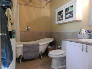 Photo 5: 7276 CARLSON POINT in Halfmoon Bay: Halfmn Bay Secret Cv Redroofs House for sale (Sunshine Coast)  : MLS®# R2346798