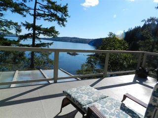 Photo 7: 7276 CARLSON POINT in Halfmoon Bay: Halfmn Bay Secret Cv Redroofs House for sale (Sunshine Coast)  : MLS®# R2346798