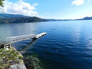 Photo 2: 7276 CARLSON POINT in Halfmoon Bay: Halfmn Bay Secret Cv Redroofs House for sale (Sunshine Coast)  : MLS®# R2346798