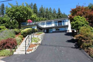 Photo 15: 1184 KILMER ROAD in North Vancouver: Lynn Valley House for sale : MLS®# R2347099
