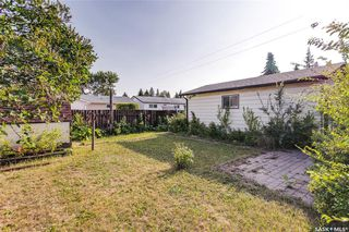 Photo 19: 3518 Parkdale Road in Saskatoon: Wildwood Residential for sale : MLS®# SK779052