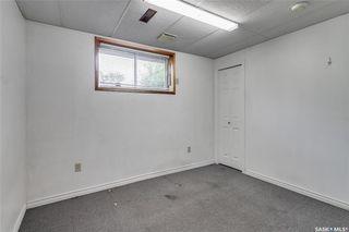 Photo 15: 3518 Parkdale Road in Saskatoon: Wildwood Residential for sale : MLS®# SK779052