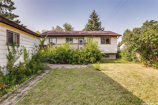 Photo 20: 3518 Parkdale Road in Saskatoon: Wildwood Residential for sale : MLS®# SK779052