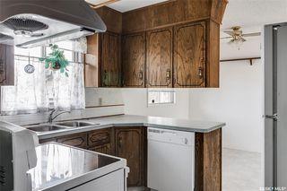 Photo 6: 3518 Parkdale Road in Saskatoon: Wildwood Residential for sale : MLS®# SK779052