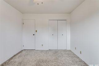 Photo 11: 3518 Parkdale Road in Saskatoon: Wildwood Residential for sale : MLS®# SK779052