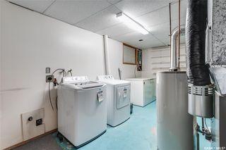 Photo 17: 3518 Parkdale Road in Saskatoon: Wildwood Residential for sale : MLS®# SK779052