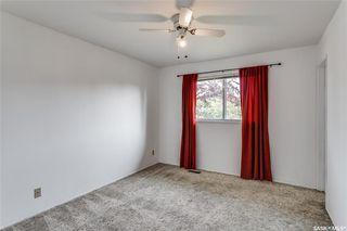 Photo 10: 3518 Parkdale Road in Saskatoon: Wildwood Residential for sale : MLS®# SK779052