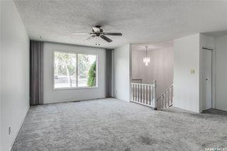 Photo 3: 3518 Parkdale Road in Saskatoon: Wildwood Residential for sale : MLS®# SK779052
