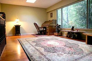 Main Photo: 1346 E 15TH Avenue in Vancouver: Grandview Woodland House for sale (Vancouver East)  : MLS®# R2395929