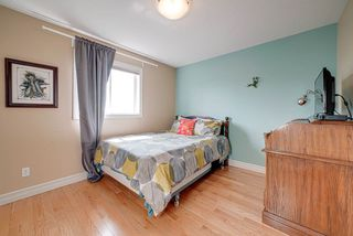Photo 23: 1524 HASWELL Close in Edmonton: Zone 14 House for sale : MLS®# E4169103