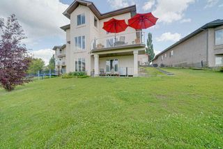 Photo 29: 1524 HASWELL Close in Edmonton: Zone 14 House for sale : MLS®# E4169103