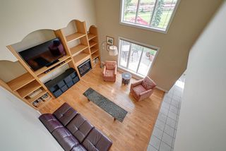 Photo 18: 1524 HASWELL Close in Edmonton: Zone 14 House for sale : MLS®# E4169103