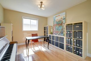 Photo 15: 1524 HASWELL Close in Edmonton: Zone 14 House for sale : MLS®# E4169103