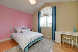 Photo 25: 1524 HASWELL Close in Edmonton: Zone 14 House for sale : MLS®# E4169103