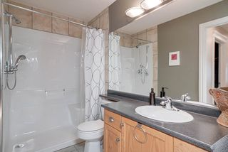 Photo 16: 1524 HASWELL Close in Edmonton: Zone 14 House for sale : MLS®# E4169103
