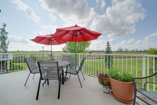 Photo 27: 1524 HASWELL Close in Edmonton: Zone 14 House for sale : MLS®# E4169103