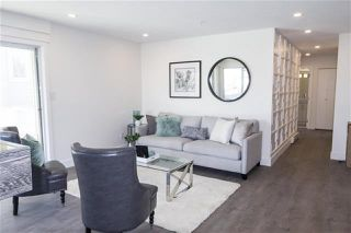 Photo 4: 208 7620 COLUMBIA STREET in Vancouver: Marpole Condo for sale (Vancouver West)  : MLS®# R2362054