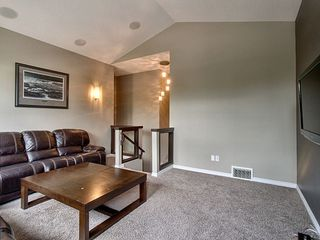 Photo 16: 2576 Anderson Way in Edmonton: Zone 56 House for sale : MLS®# E4169432
