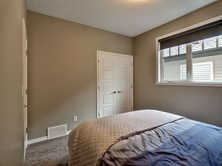 Photo 14: 2576 Anderson Way in Edmonton: Zone 56 House for sale : MLS®# E4169432