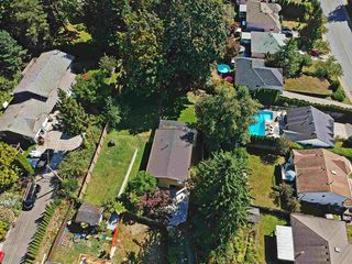 Photo 17: 8226 CADE BARR Street in Mission: Mission BC House for sale : MLS®# R2400024