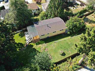 Photo 19: 8226 CADE BARR Street in Mission: Mission BC House for sale : MLS®# R2400024