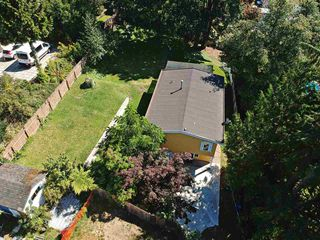 Photo 18: 8226 CADE BARR Street in Mission: Mission BC House for sale : MLS®# R2400024