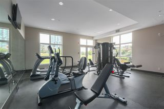 """Photo 15: 310 215 BROOKES Street in New Westminster: Queensborough Condo for sale in """"DUO B"""" : MLS®# R2405651"""