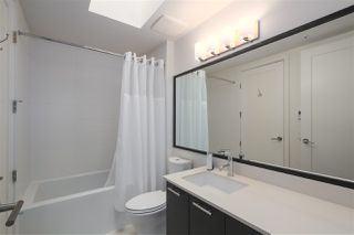 """Photo 13: 310 215 BROOKES Street in New Westminster: Queensborough Condo for sale in """"DUO B"""" : MLS®# R2405651"""