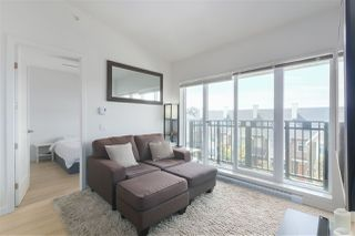 """Photo 4: 310 215 BROOKES Street in New Westminster: Queensborough Condo for sale in """"DUO B"""" : MLS®# R2405651"""