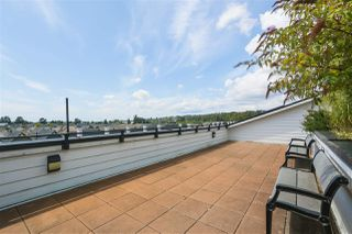 """Photo 17: 310 215 BROOKES Street in New Westminster: Queensborough Condo for sale in """"DUO B"""" : MLS®# R2405651"""