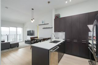 """Photo 2: 310 215 BROOKES Street in New Westminster: Queensborough Condo for sale in """"DUO B"""" : MLS®# R2405651"""