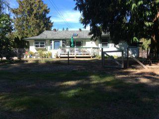 Photo 6: 3209 MOSSY ROCK Road: Roberts Creek House for sale (Sunshine Coast)  : MLS®# R2409142