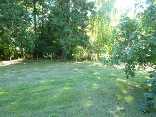 Photo 3: 3209 MOSSY ROCK Road: Roberts Creek House for sale (Sunshine Coast)  : MLS®# R2409142
