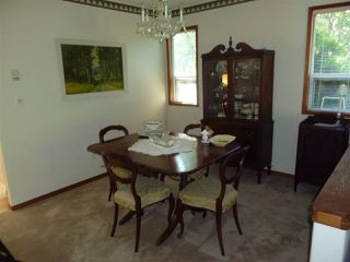 Photo 5: 3209 MOSSY ROCK Road: Roberts Creek House for sale (Sunshine Coast)  : MLS®# R2409142