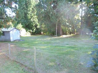 Photo 2: 3209 MOSSY ROCK Road: Roberts Creek House for sale (Sunshine Coast)  : MLS®# R2409142