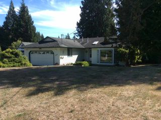 Photo 10: 3209 MOSSY ROCK Road: Roberts Creek House for sale (Sunshine Coast)  : MLS®# R2409142