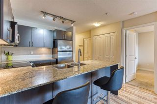 "Photo 8: 421 8915 202 Street in Langley: Walnut Grove Condo for sale in ""The Hawthorne"" : MLS®# R2420142"