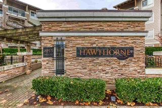"Photo 2: 421 8915 202 Street in Langley: Walnut Grove Condo for sale in ""The Hawthorne"" : MLS®# R2420142"