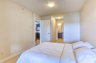 "Photo 15: 421 8915 202 Street in Langley: Walnut Grove Condo for sale in ""The Hawthorne"" : MLS®# R2420142"