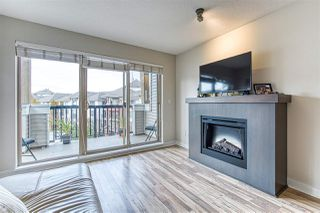 "Photo 4: 421 8915 202 Street in Langley: Walnut Grove Condo for sale in ""The Hawthorne"" : MLS®# R2420142"