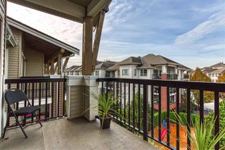 "Photo 19: 421 8915 202 Street in Langley: Walnut Grove Condo for sale in ""The Hawthorne"" : MLS®# R2420142"