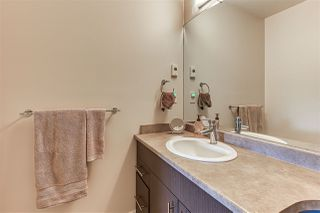 "Photo 16: 421 8915 202 Street in Langley: Walnut Grove Condo for sale in ""The Hawthorne"" : MLS®# R2420142"