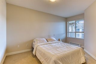 "Photo 14: 421 8915 202 Street in Langley: Walnut Grove Condo for sale in ""The Hawthorne"" : MLS®# R2420142"