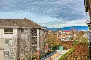 "Photo 20: 421 8915 202 Street in Langley: Walnut Grove Condo for sale in ""The Hawthorne"" : MLS®# R2420142"