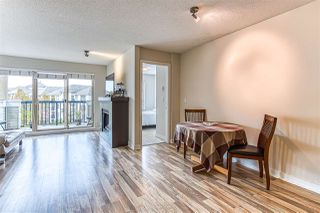 "Photo 7: 421 8915 202 Street in Langley: Walnut Grove Condo for sale in ""The Hawthorne"" : MLS®# R2420142"