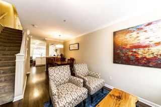 Photo 7: C8 332 LONSDALE Avenue in North Vancouver: Lower Lonsdale Townhouse for sale : MLS®# R2422829