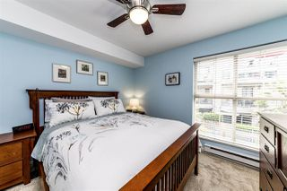 Photo 17: C8 332 LONSDALE Avenue in North Vancouver: Lower Lonsdale Townhouse for sale : MLS®# R2422829