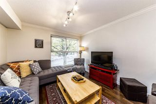 Photo 14: C8 332 LONSDALE Avenue in North Vancouver: Lower Lonsdale Townhouse for sale : MLS®# R2422829